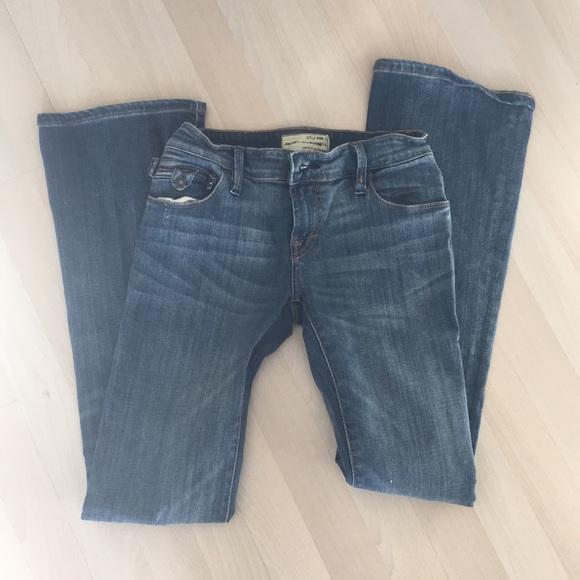 Jimmy Taverniti Denim - Jimmy Taverniti Jeans